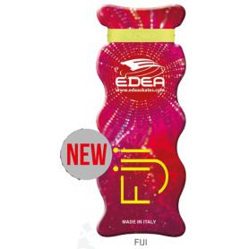 E-SPINNER EDEA FIJI