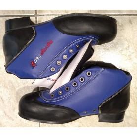 Botas Revertec Azul nº45