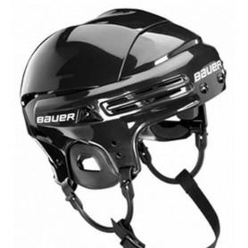 Rollhockey Helm BAUER 2100 SCHWARZ