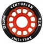 Ruote Hockey Roll-Line Centurion 92A