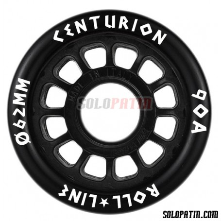 Ruote Hockey Roll-Line Centurion 90A