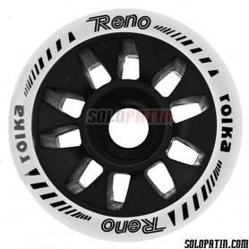 Hockey Wheels Reno Rolka 92A
