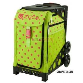 Zuca Bag Spotz