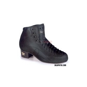 Figure Skating Boots Risport Diamante