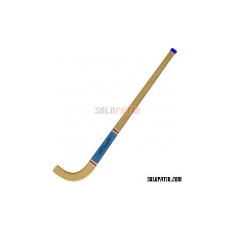 Stick Reno World Champion