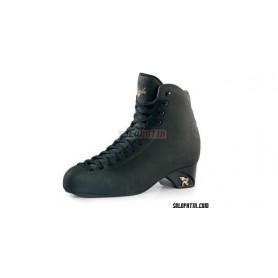Rollkunstlauf Stiefel  Risport Giada