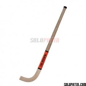 Stick Reno Olimpic
