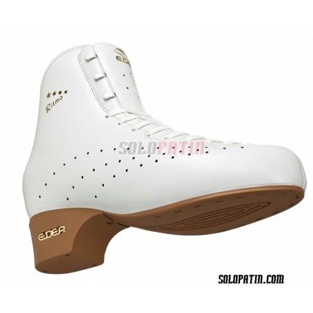 Figure Skating Boots Edea Ritmo