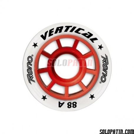Ruedas Reno Vertical 88A