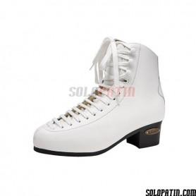 Figure Skating Boots Reno Norma
