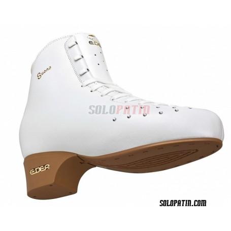 Figure Skating Boots Edea Suono