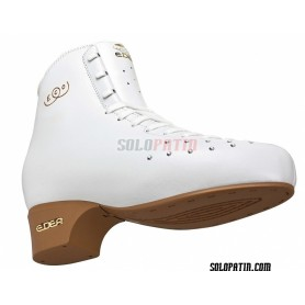 Figure Skating Boots Edea Eco