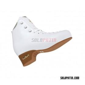 Figure Skating Boots Edea Brio