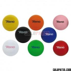 Hockey Ball Reno