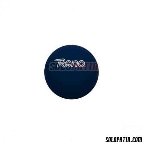 Bolas Hockey Reno