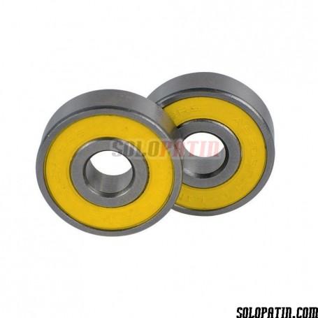 Skate Bearings Roll-Line Speedmax