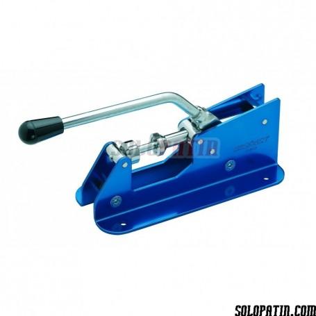 Extractor/Instalador Cojinetes Roll-Line
