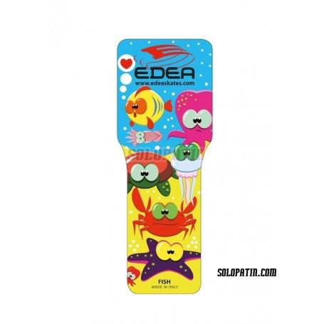 Spinner Edea Fish