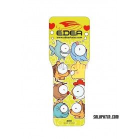 Spinner Edea Fish