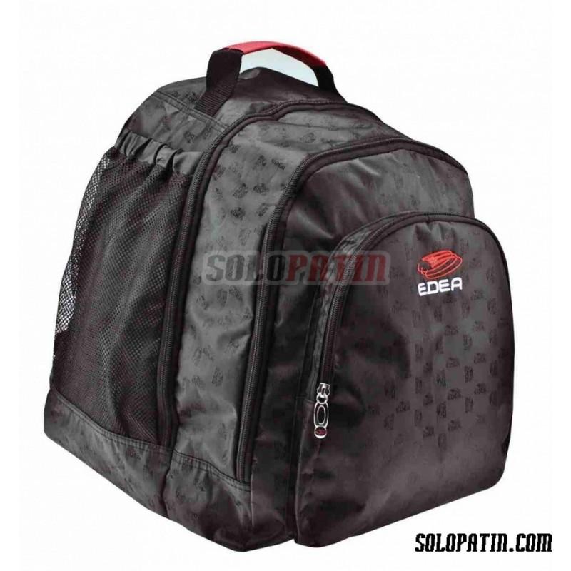 8a565459c565 Backpack Edea - SOLOPATIN.COM