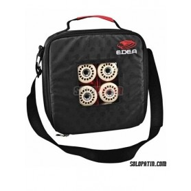 Wheels Bag Edea