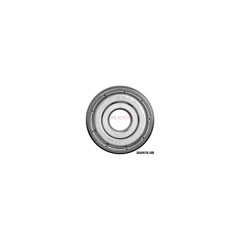 736c2200c Rolamentos Patins Komplex ABEC 1 - SOLOPATIN.COM