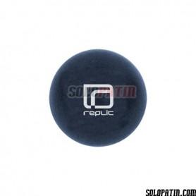 Boulles Hockey Replic