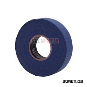 Ruban Tape Bleu Crosses Rink Hockey