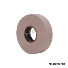 Cinta Sticks Hockey Tape Blanco