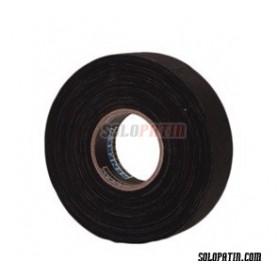 Cinta Sticks Hoquei Tape Negre