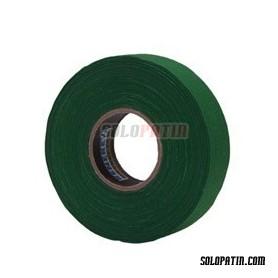 Cinta Sticks Hoquei Tape Verd