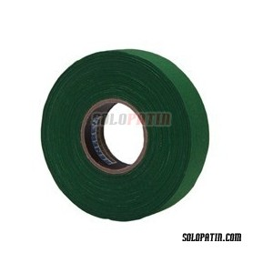 Verde Arancione Bastoni Hockey Tape Sticks