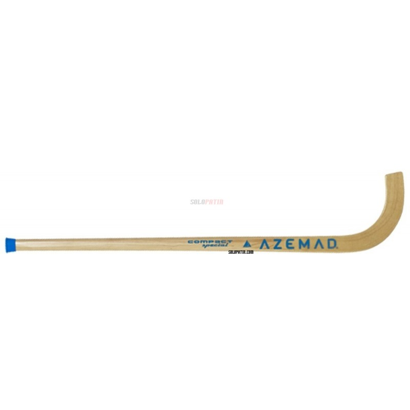 Stick Azemad Compact Special