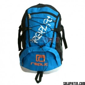 Backpack Reno