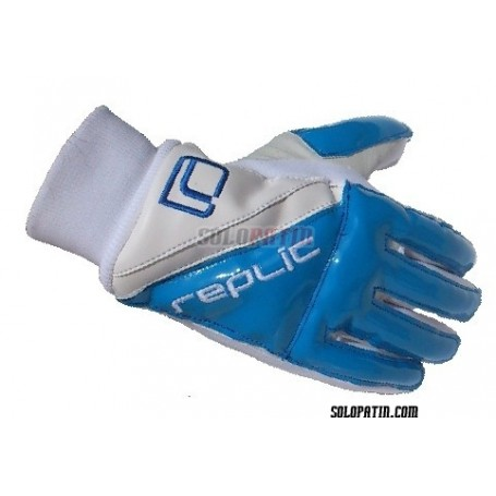 Goalkeepers Inner Gloves  Reno