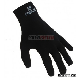 Goalkeepers Inner Gloves Replic