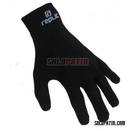 Towart Handschuhe Replic