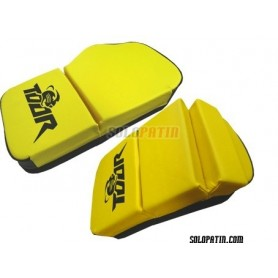 Guantes Portero Toor Force