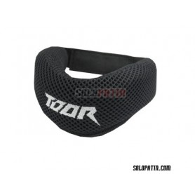 Goalkeeper Throat Protector Toor