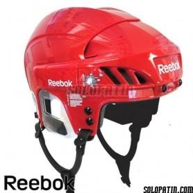 Casco Hockey Reebok 5K Azul