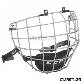 Hockey Goalkeeper Helmet Replic Hit Face Mask