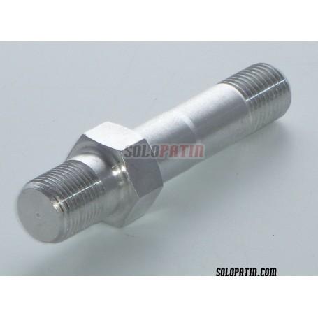 Esparrago / Tornillo Soporte Dirección Patines Roll Line VARIANT M 13mm
