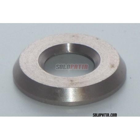 Arandela Superior / Base Suspensió Patins Roll-Line ENERGY STEEL