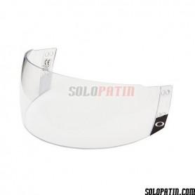 Visor Casco Hockey Oakley Pro Cut