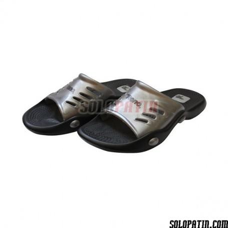 Zapatillas Ducha Reno