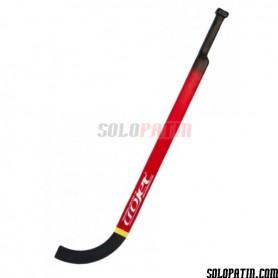 Stick Crojet Goalkeeper
