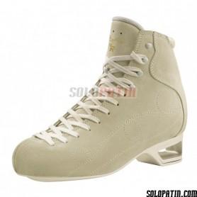 Figure Skating Boots Risport Zafir
