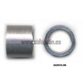 Bearing Spacers Roll-Line