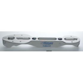 Frame / Plate Skate Roll-Line  VARIANT F