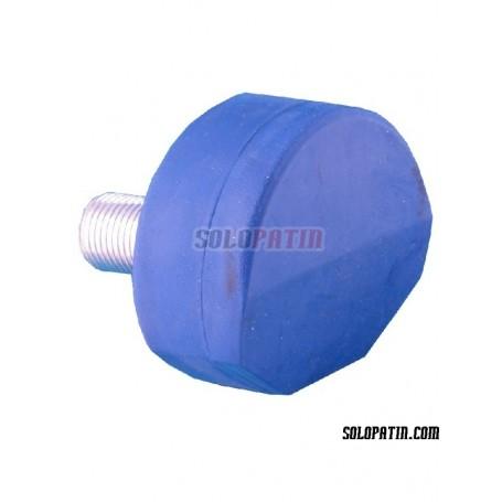 Frenos Hockey TVD Standard Azul